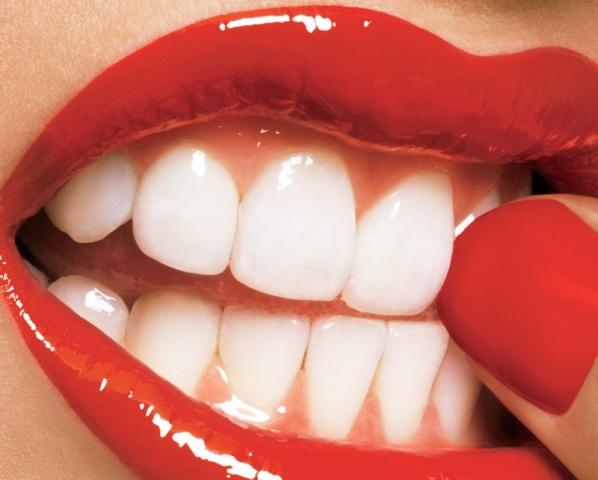 Još malo zanimljivih informacija o zubima