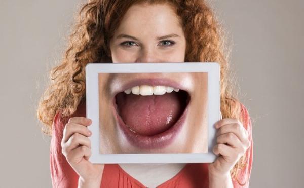 7 savjeta o zaštiti zuba poslije tretmana iz estetske stomatologije ponedeljak