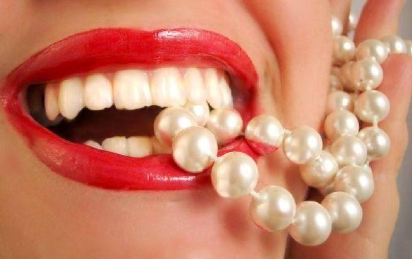 Vita dent Marinkovic ponedeljak