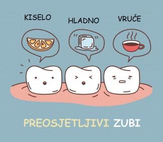 Osjetljivi zubi srijda (1)