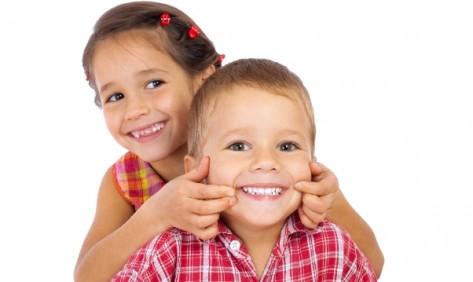Kako djetetu očuvati zdrave zube srijeda