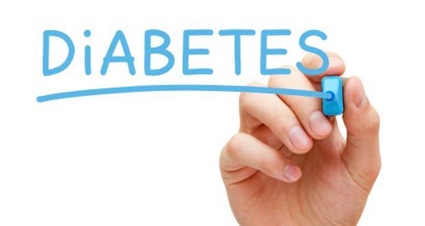Oralna higijena i dijabetes petak