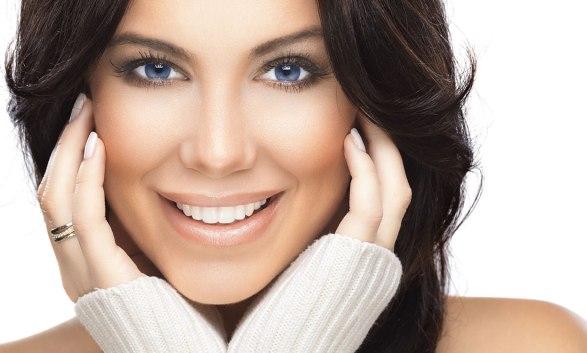 Zdravi i lijepi zubi doprinose kvaliteti života ponedeljak
