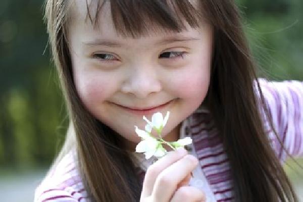 Preventivne oralno-higijenske mjere kod osoba s Downovim sindromom