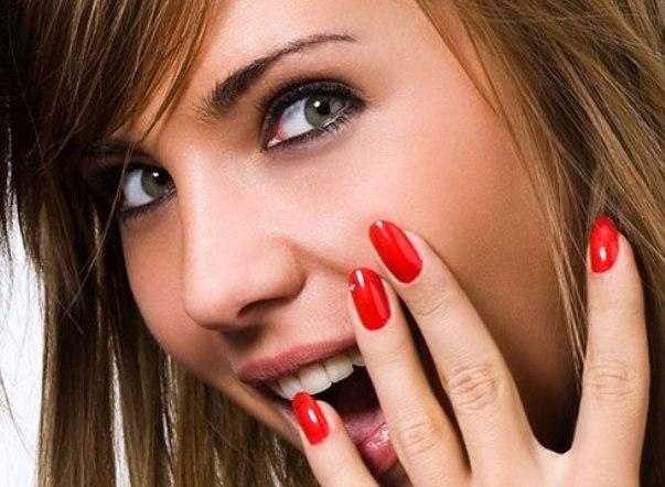 Kratki vodič za urgentna stanja u usnoj duplji
