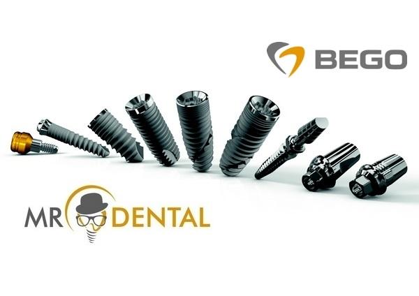 MR Dental ponedeljak