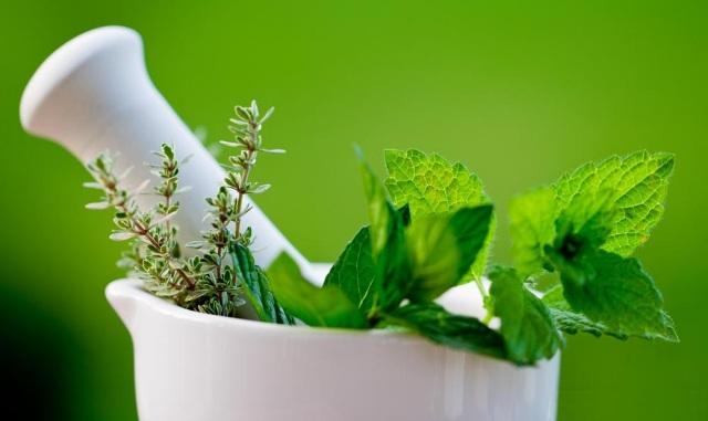 Recepti narodne medicine za zdrave zube petak