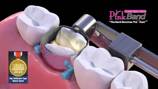 PinkBand srijeda