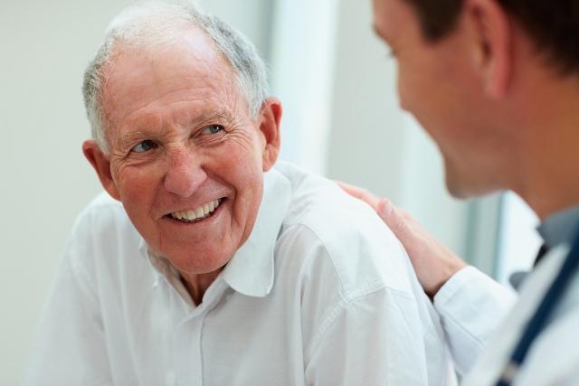 stomatolosko-lijecenje-starijih-osoba-ponedeljak