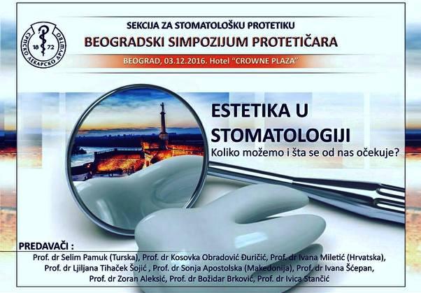 beogradski-simpozijum-proteticara-text-za-srijedu