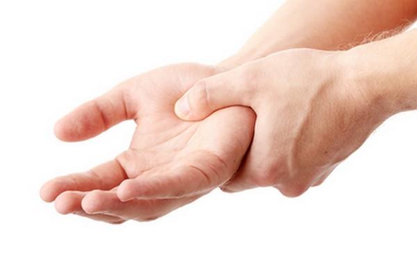 bolesti-desni-vode-reumatoidnom-artritisu-srijeda