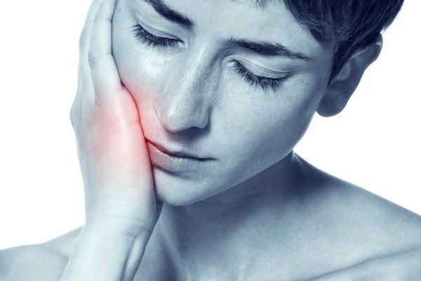 problemi-nakon-lijecenja-zubi-ponedeljak