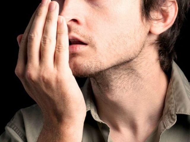 Loš zadah odraz vašeg zdravlja srijeda