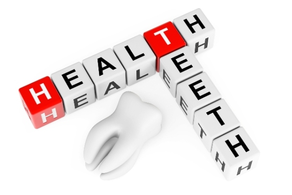 Savjeti za pravilno održavanje oralne higijene srijeda