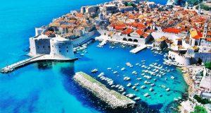 Konkurentnost u dentalnoj medicini – Dubrovnik, 19. – 20.05.2017. godine