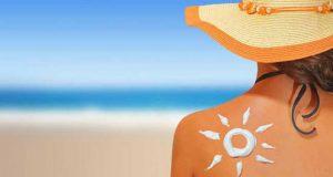 Pet najvećih mitova o sunčanju