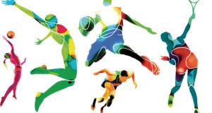 Sportovi kod kojih postoji najveća opasnost od ozljede usne šupljine