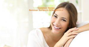 CS Orthoseminars – vrhunski seminari za vrhunske ortodontske rezultate