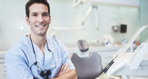 Faktori koji kod stomatologa utiču na zadovoljstvo u radu