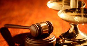 Kako spriječiti slučajeve nesavjesnog liječenja?
