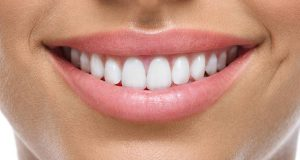 Pet pogrešaka zbog kojih trpi zdravlje vaših zuba