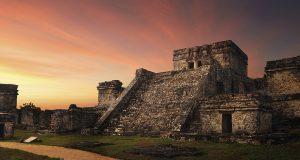Prvi dentalni implantati datiraju još iz majanske civilizacije