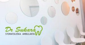 Predstavljamo – Z.U. Stomatološka ambulanta dr Sukara