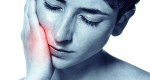 Kako se liječi gangrena zuba?