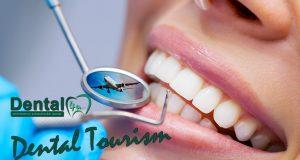 Dental4u u BiH donosi novu dimenziju dentalnog turizma