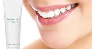 Nedostaci pasti za bijeljenje zuba
