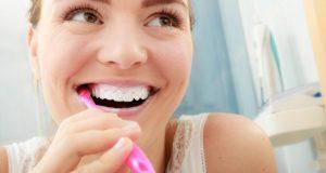 Pravilna tehnika pranja zuba