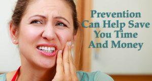 Prevencija je najbolji lijek