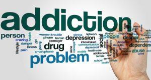 Uticaj droge na oralno zdravlje