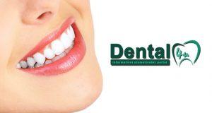 Dental4u.ba – pioniri inovativnog koncepta dentalnog turizma