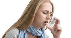 Astma i stomatološko liječenje