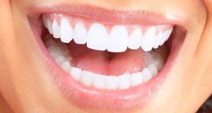 Sve što trebate znati o zubima