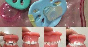 Da li je duda dobra za zube?
