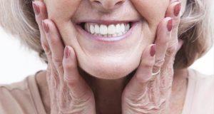 Pravilna briga o umjetnim zubima