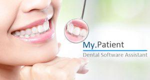 Predstavljamo My.Patient Dental Sofware Assistant – idealno softversko rješenje za svaku ordinaciju