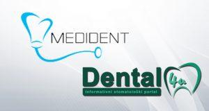 Posjetili smo 43. Medident – Sajam medicine i stomatologije