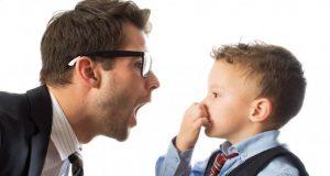 Problemi sa zadahom – kako ga spriječiti?