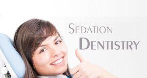 Dentofobija