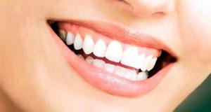 5 iznenađujućih činjenica o vašim zubima