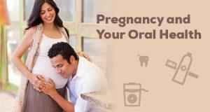 Zašto je važna oralna higijena u trudnoći?