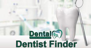 Dentist Finder – najbolje stomatološko rješenje za sve vaše probleme