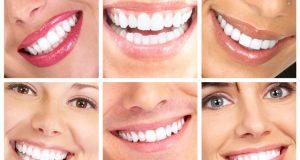 Stvari koje vjerovatno niste znali o zubima