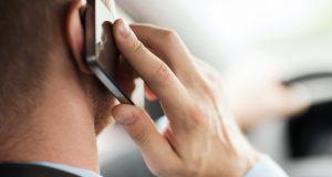 Učestala upotreba mobilog telefona utiče na pljuvačne žljezde
