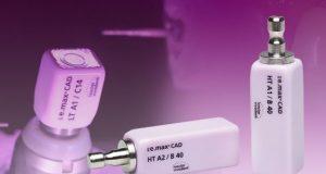 Litijum disilikat (LiS2)