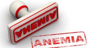 Stomatološki zahvati kod anemičnih pacijenata