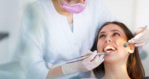Istraživanje pokazuje razlike između muškaraca i žena stomatologa